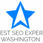 Washington DC SEO Company